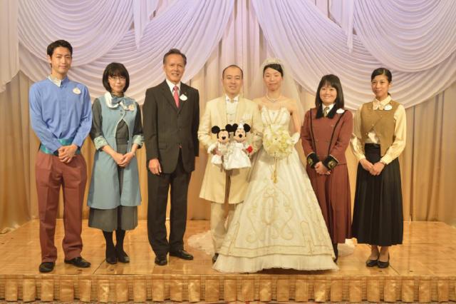 [Tokyo Disney Resort] Le Resort en général - le coin des petites infos - Page 5 68176165W7