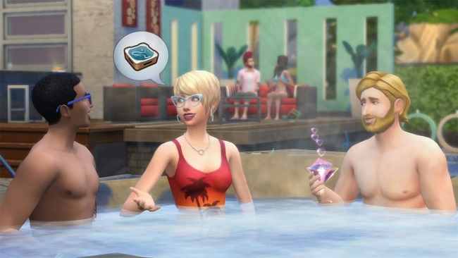 Les Sims 4 Ambiance Patio [16 Juin 2015] 681777sims43