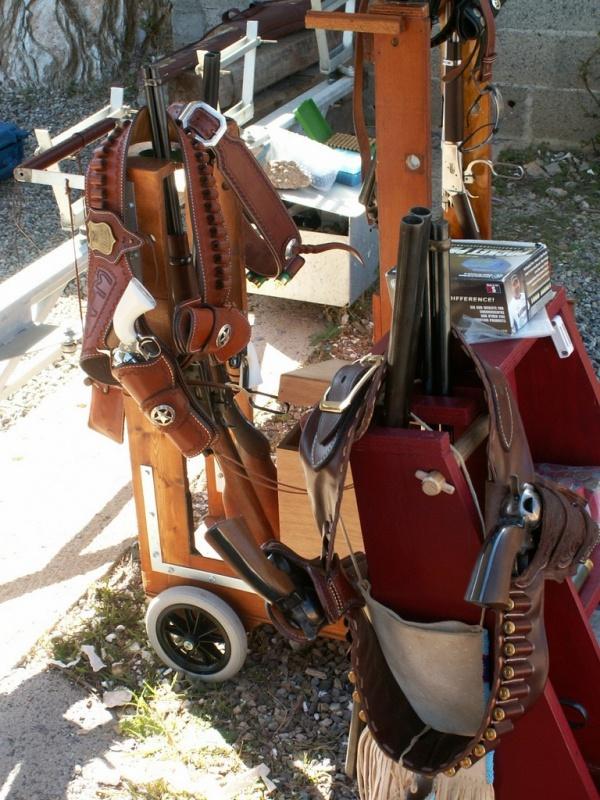 Concours Corsican Outlaw Shooters Octobre 2013 682293PICT0043Copier1