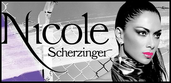 Nicole Sherzinger 682296NicoleSherzingerBoomerang