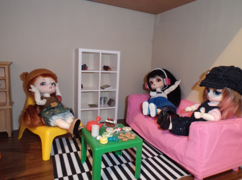 La dollhouse de mes tiny delf 682549DSCF0516