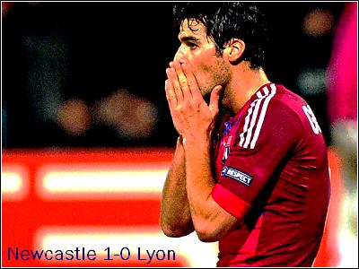 Olympique Lyonnais - Page 4 682640newlyon