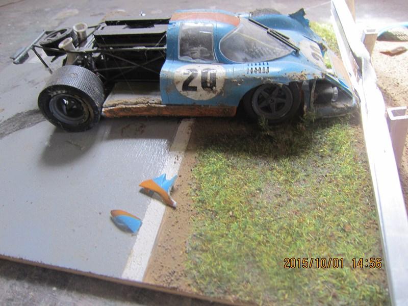 """Porsche 917 n°20 Film """"Le Mans """" - Page 2 682725IMG3007Copier"""