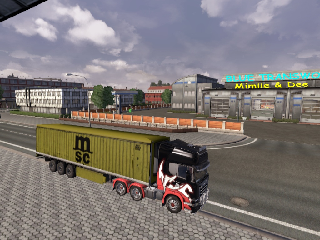 ETS2 - On the road 4 et extension Russie - Page 7 683289ets200017