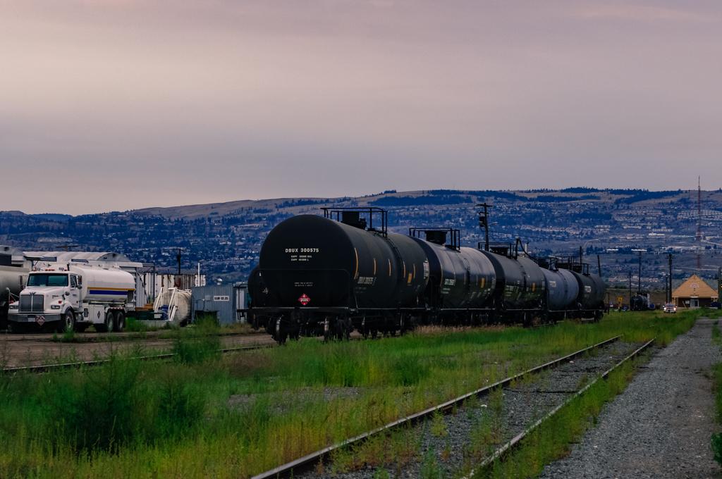 Alberta (1) 683498IGP2900