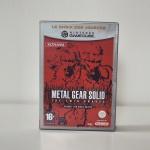 [Collection Metal Gear] La tanière du Renard.. 683560IMG20150401133835
