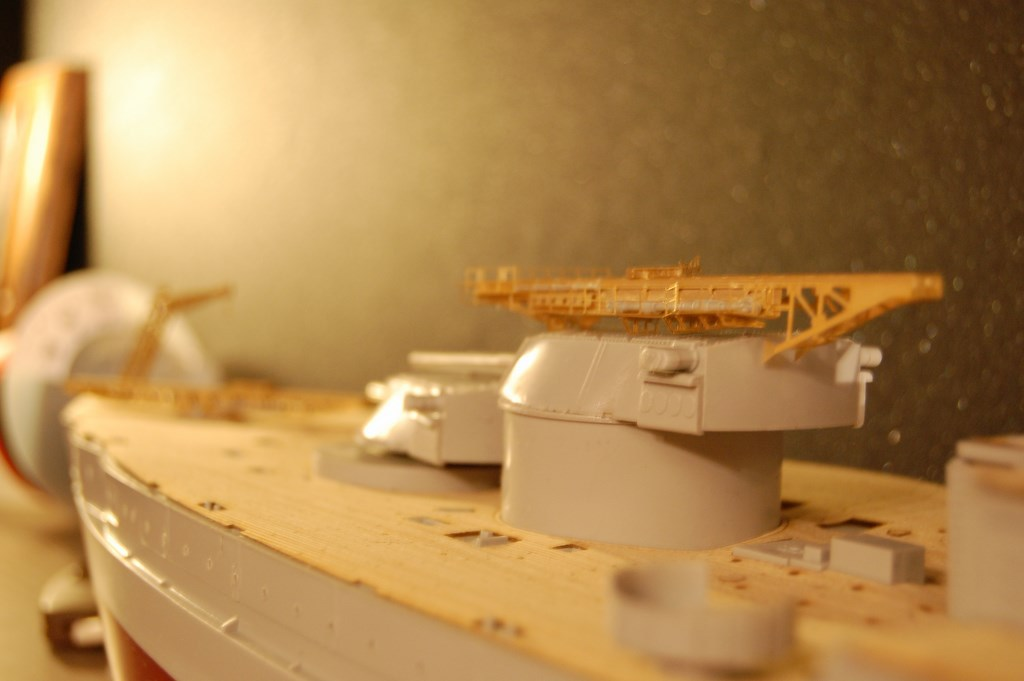 USS Arizona 1/200 par EricAlain 684243Arizona32Copier