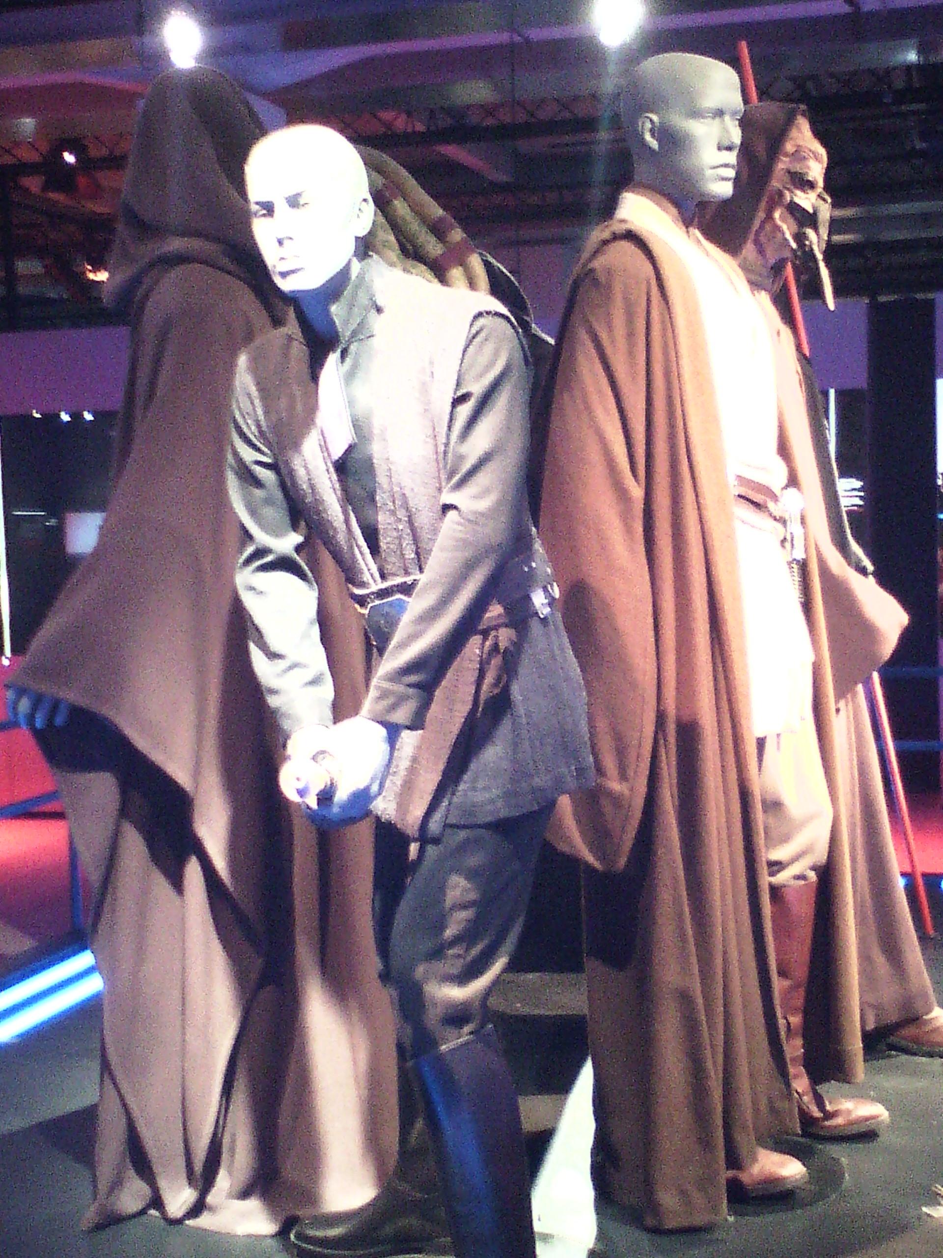 Exposition Star Wars Lyon 684335IMG20150303152402