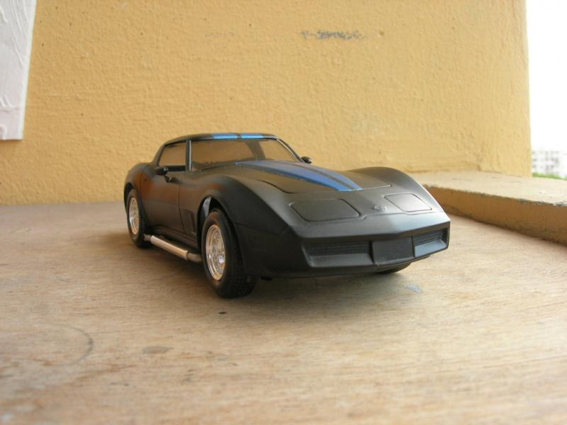 Corvette'82 684579DSCN9971