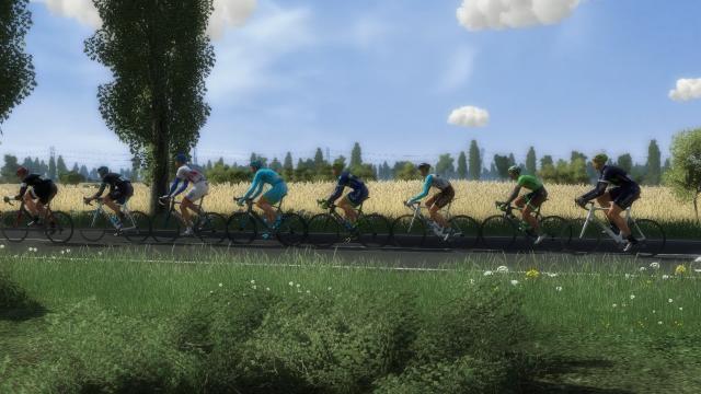 Quatuor UCI - Annonce - Page 7 684775PCM0016
