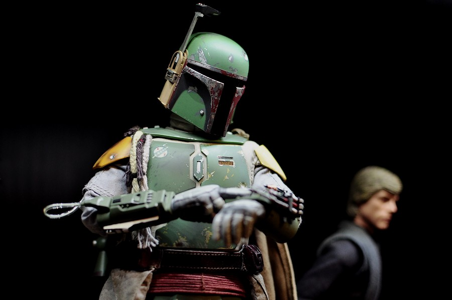 EPV : L'EMPIRE CONTRE-ATTAQUE - BOBA FETT - Page 4 685094figs050313015