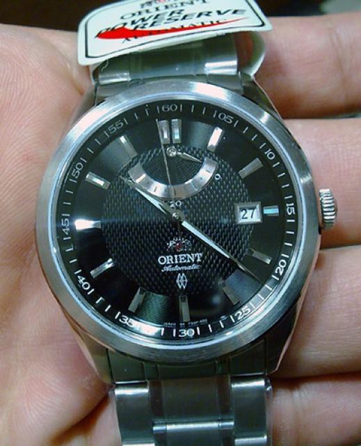 Hésitation entre 3 Orient 685165OrientCFD0F001B