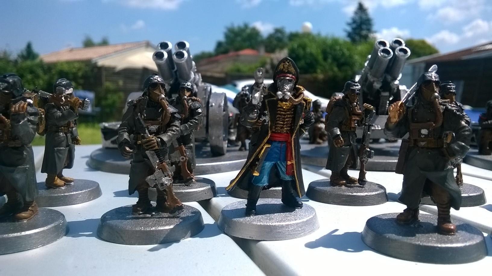 Death Korps of Krieg de Nico. ! 685436WP20140727064