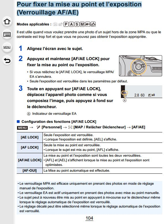 MAP et Exposition GX80 / question generique 68575020170913083552DCGH5PROTEGEFoxitReader