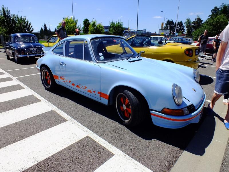 Expo de Bourg en Bresse 01 versus 2016 685863DSCF4062