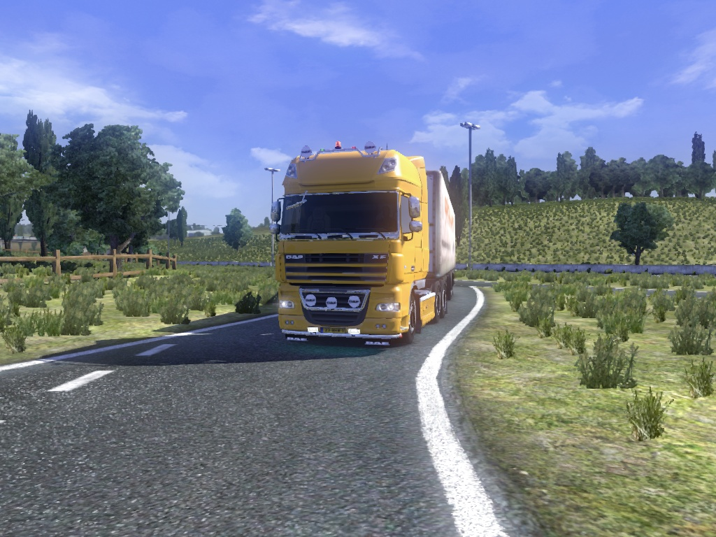 ETS2 - On the road 3 - Page 14 685908ets200026