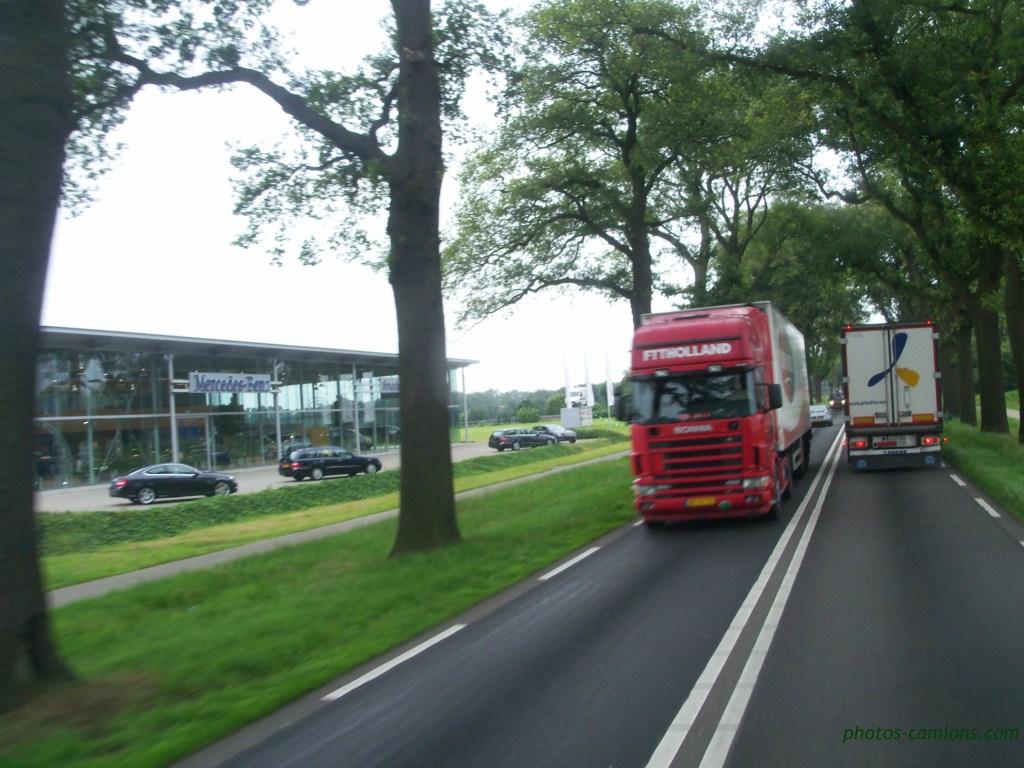 Farm Trans (Zevenbergen) 686099photoscamions17Copier