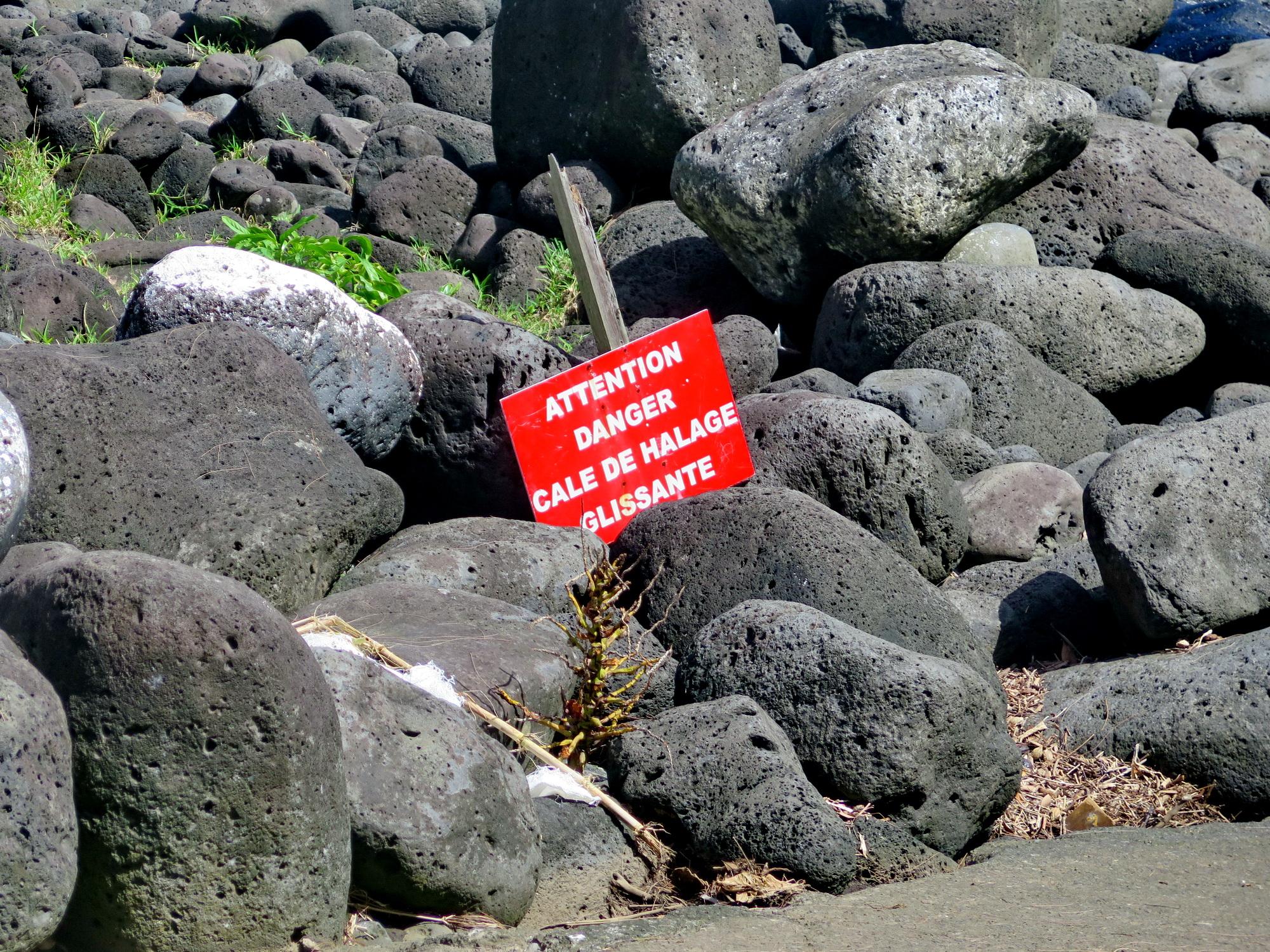 [Vie des ports] Les ports de la Réunion - Page 5 686157stjosephsterosedernierjour270