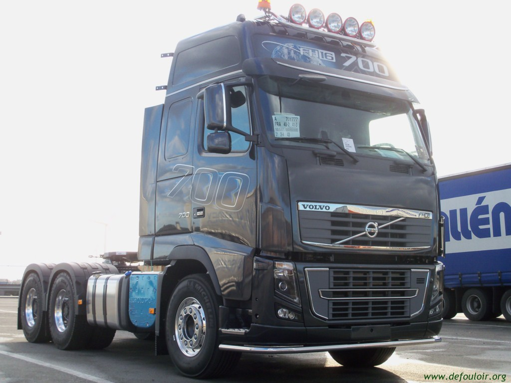Volvo FH 686239101_2811