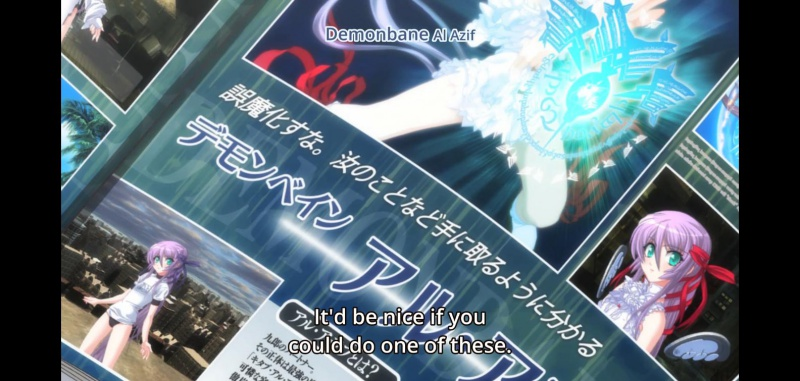 [2.0] Caméos et clins d'oeil dans les anime et mangas!  - Page 7 686490HorribleSubsSoniAniSUPERSONICOTHEANIMATION091080pmkvsnapshot104120140303203235
