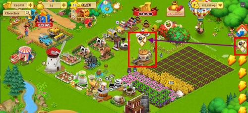 Le design et les nouveautés de Super ferme  - Page 23 686562Sanstitre1