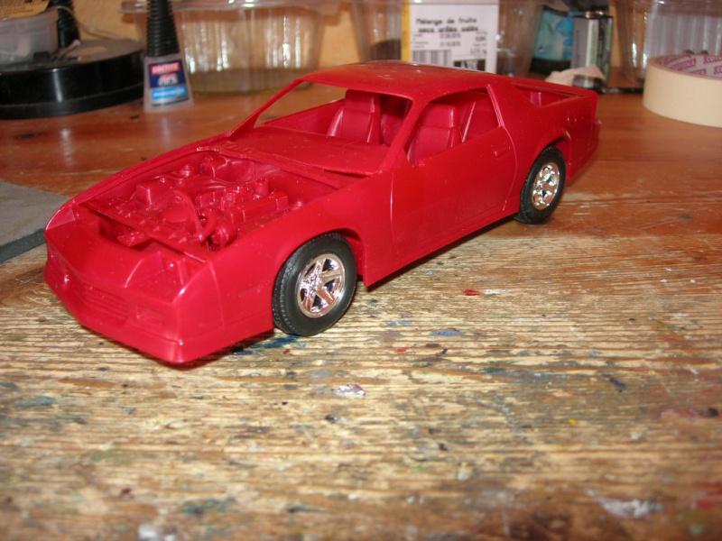 #51 : Camaro '85 convertible 2 place. 686589DSCN0030