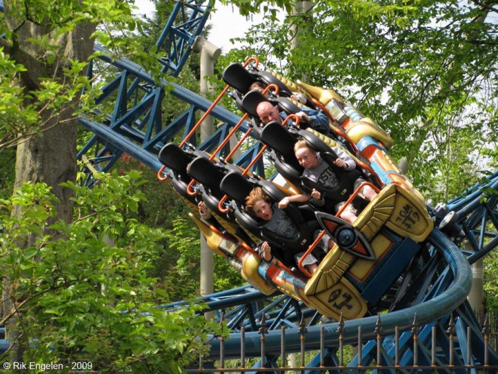 Fiche coaster 6866865211