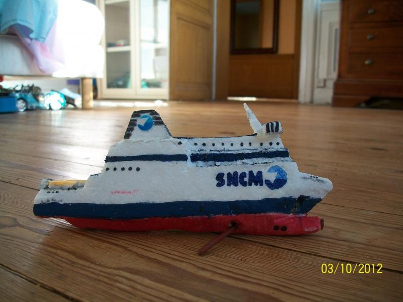 SNCM ou CMN...futur 6869851005097
