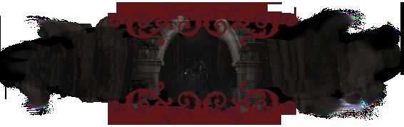 Ombrae Victum In 687215lacrypte