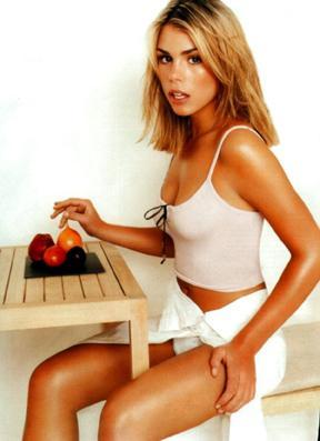 Les plus belles femmes du Monde - Page 3 687231742743billiepipersuper