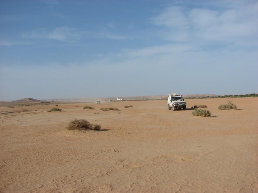 retour maroc 2012 - Page 2 687563035