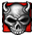 Diablo II - LOD 68807147d2