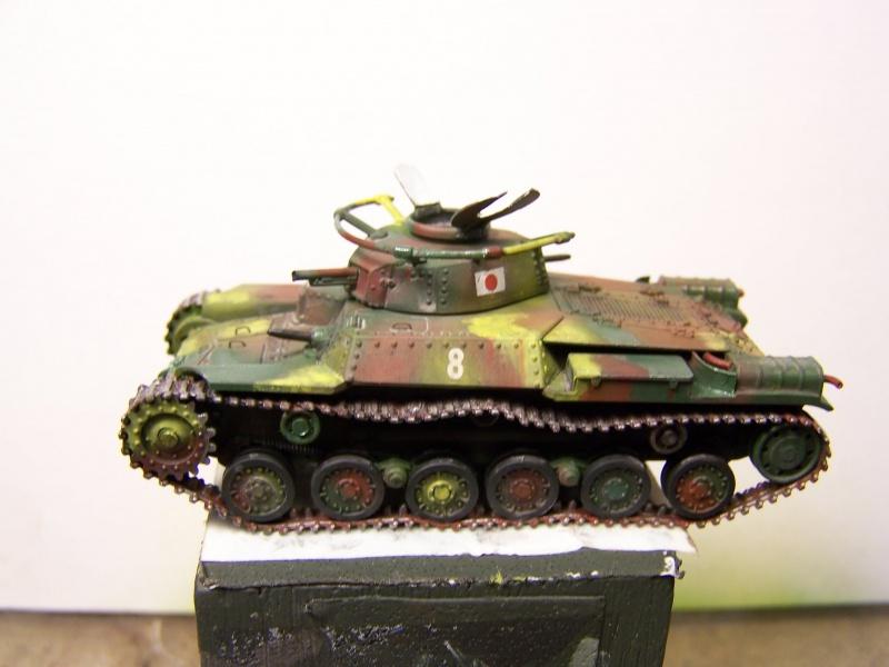 Type 97 Chi Ha japonnais 688296ChiHatype97005