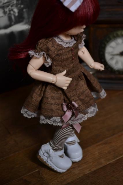 Fairytales Treasures - vêtements par Nekochaton et Kaominy - Page 7 688653DSC0226