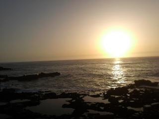 Essaouira.... 68881820120817205817