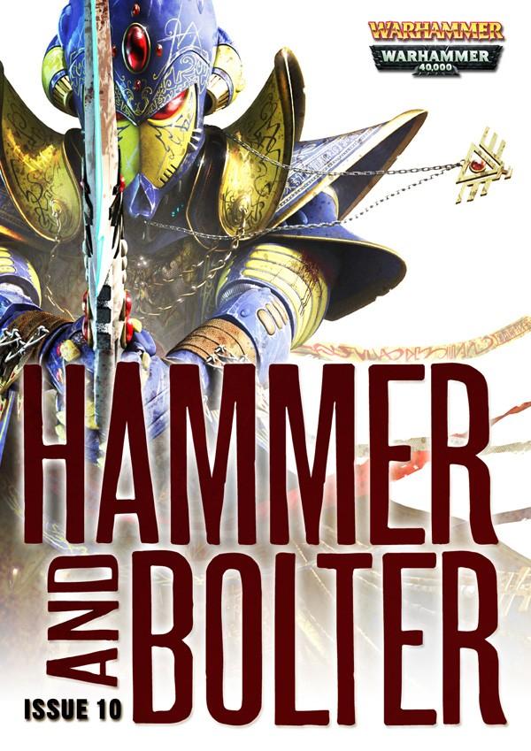 Hammer & Bolter 688999hammerandbolter010