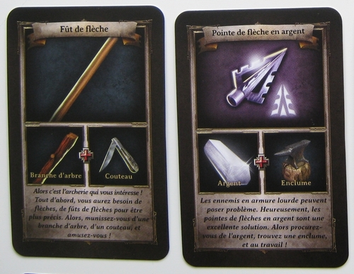 Divinity Original Sin : le RPG of the year selon Gamespot, on en parle ici ! 689030fleche1