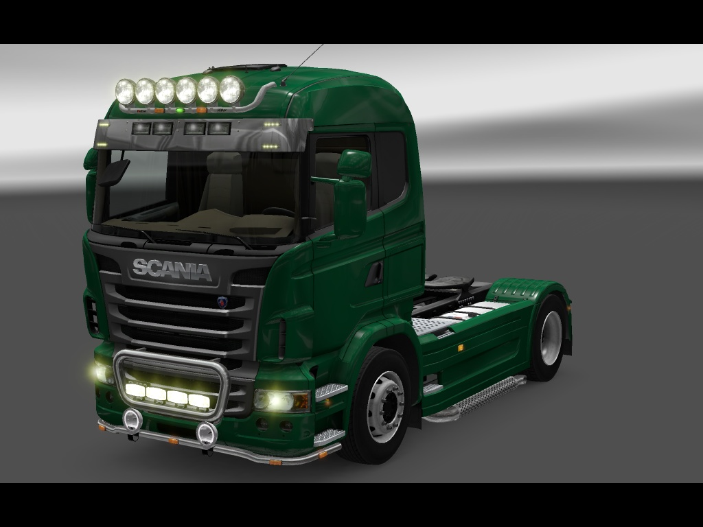 ETS2 - On the road 4 et extension Russie - Page 2 689066ets200007
