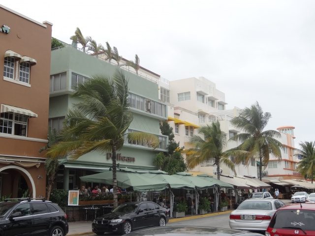 First Visit WDW/Miami/Key West halloween 2013 - Page 7 689244DSC03897