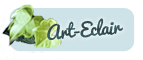 Art-eclair