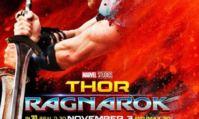 Thor 3 : Ragnarok / 25 octobre 2017 - Page 3 689348ThorRagnarok1199x119
