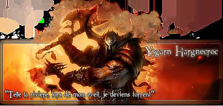 Ysgarn pwal au torse. 689407Ysgarn2
