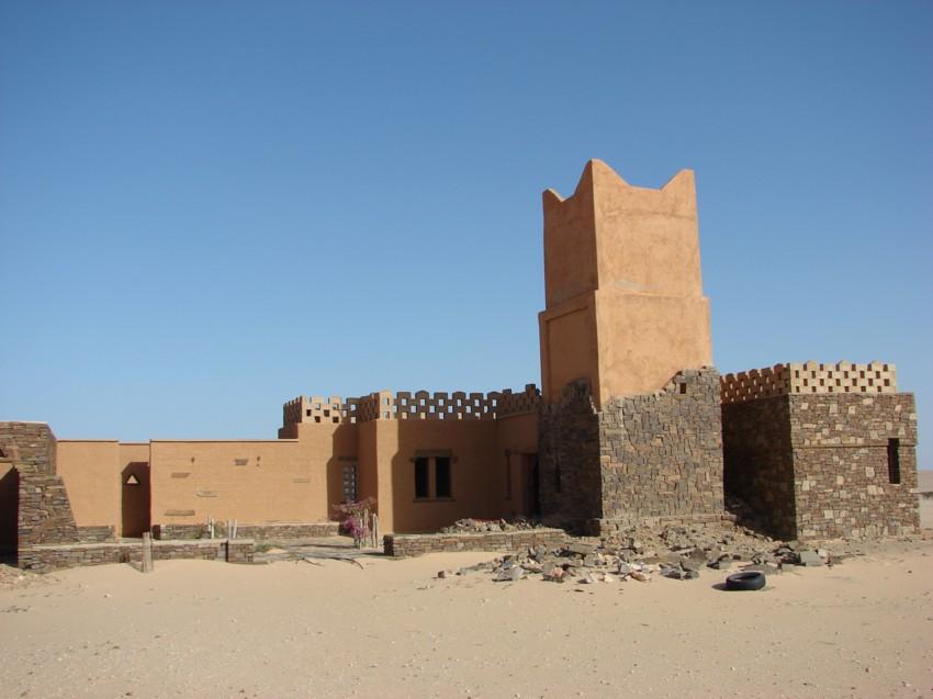 retour maroc 2012 - Page 2 689645054