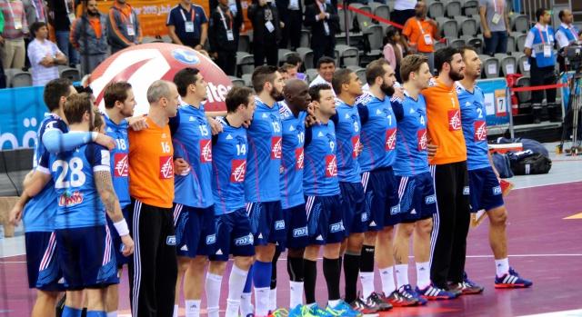 Mondial de handball 2015 [Qatar] 689823IMG7971copie