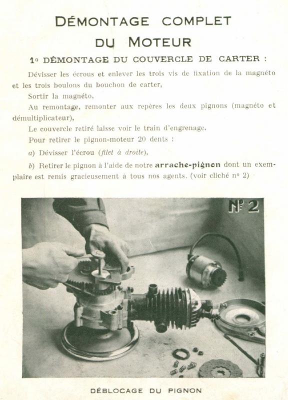 """c'est parti pour """" Debon"""" - Page 2 690127nt13"""