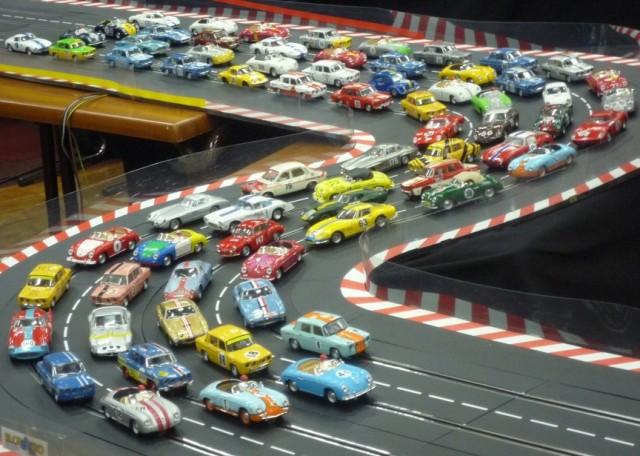 GP historique de Charade 690496GPHCharade2011