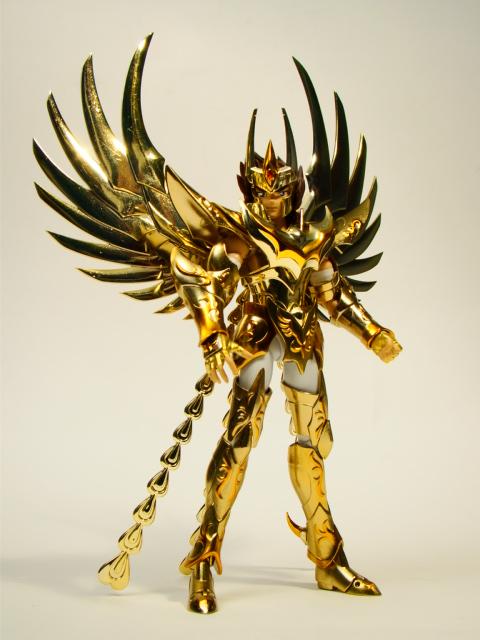 Vos photos du Phoenix God Cloth O.C.E. 690928DSC02806