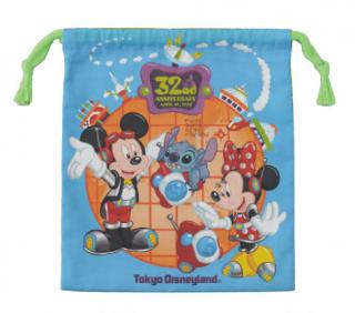 [Tokyo Disney Resort] Le Resort en général - le coin des petites infos - Page 4 691324td4