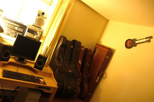 Projet : Home Studio semi-pro. - Page 2 691648MG62685