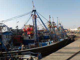 Essaouira.... 69174120120816192933